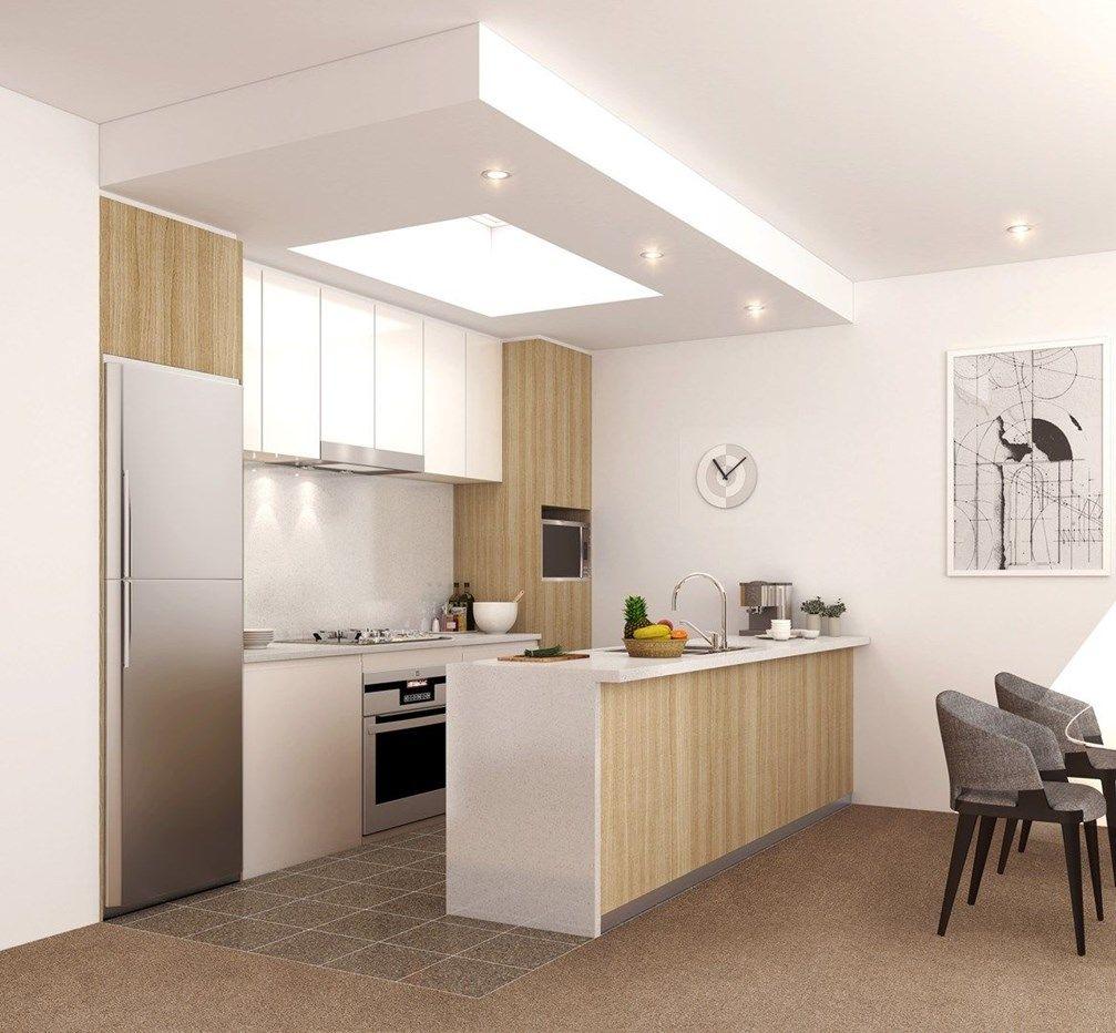 15/6-8 Cowan Rd, Mount Colah NSW 2079, Image 1
