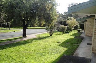 Picture of 4/5a Riverside Drive, Bedford Park SA 5042