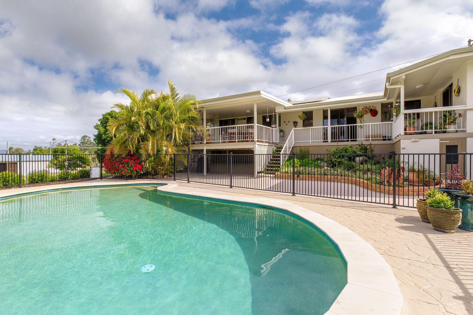 2 Bort Road, Gympie QLD 4570, Image 0