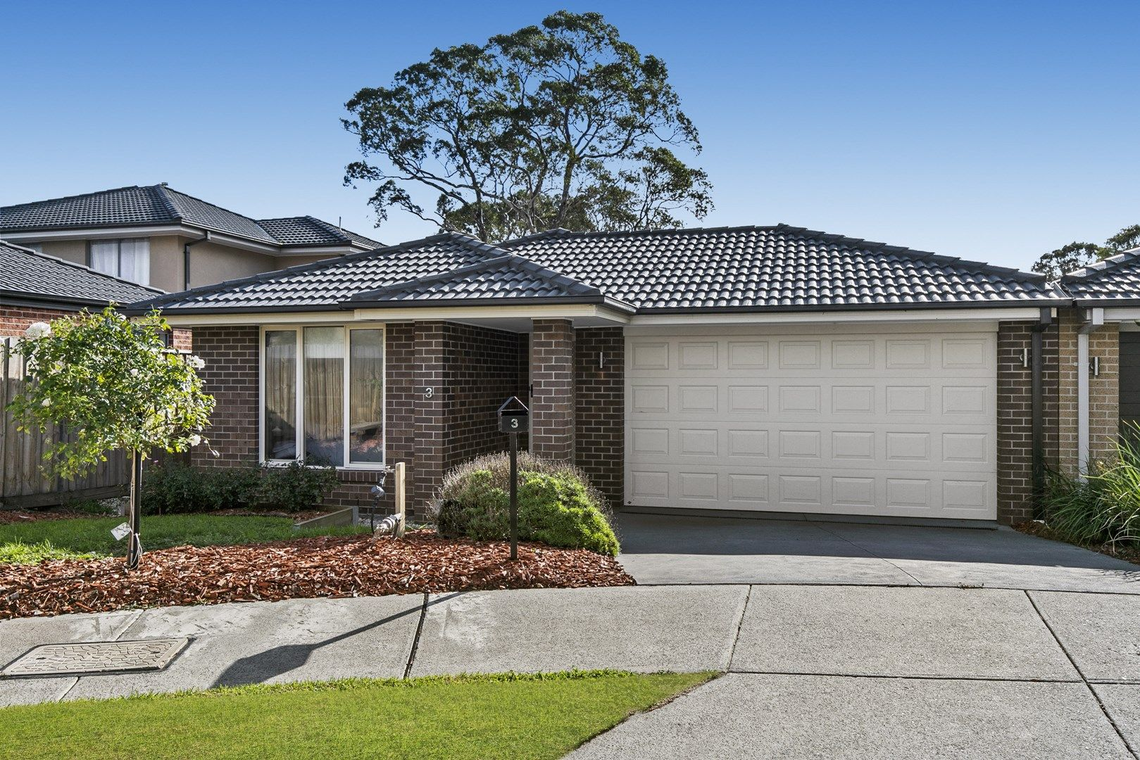 3 Silverbark Court, Carrum Downs VIC 3201, Image 0
