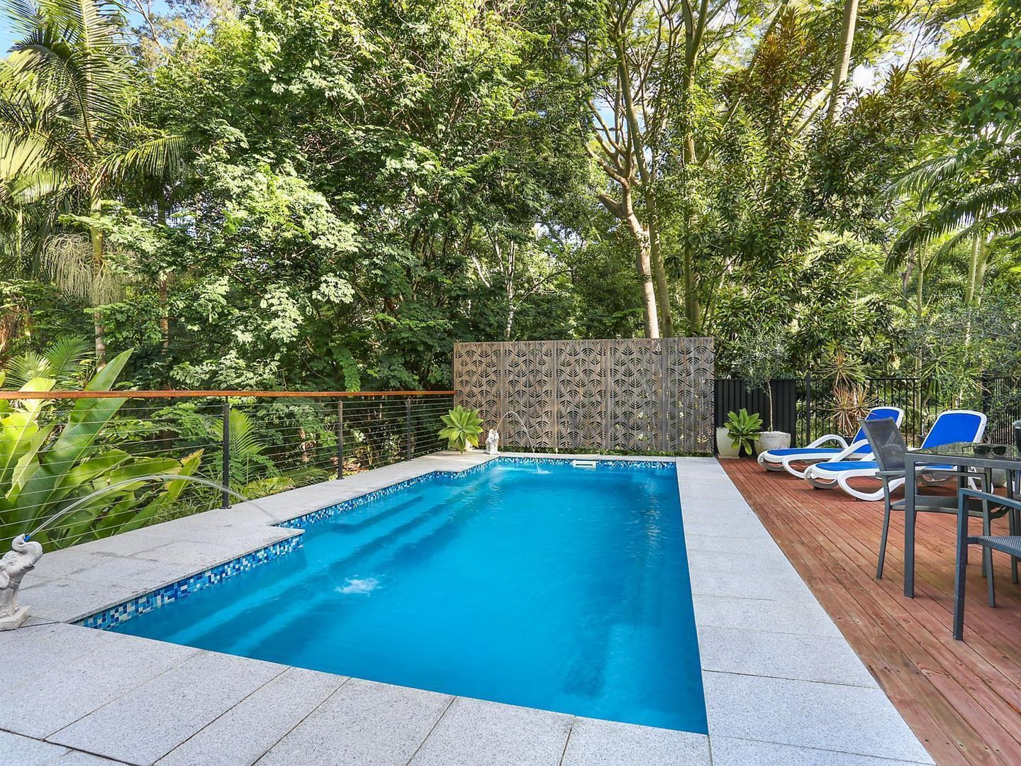 74 Valley Drive, Doonan QLD 4562, Image 0