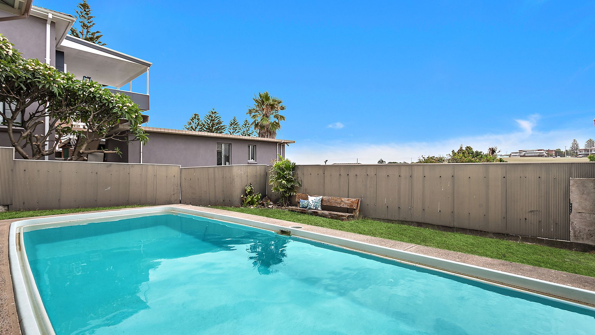 26 Griffiths Avenue, Port Kembla NSW 2505, Image 2