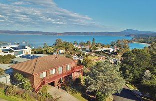 Picture of 1 Fishermens Court, Eden NSW 2551