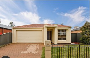 Picture of 486 Andrews Road, Andrews Farm SA 5114