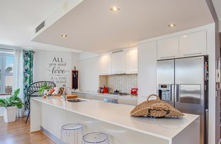 Picture of 3041/3029 The Boulevard, Carrara QLD 4211