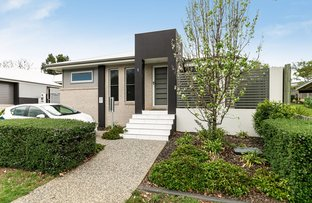 Picture of 1/27 Kitchener Street, East Toowoomba QLD 4350