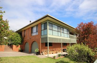 Picture of 87 Bungo St, Eden NSW 2551