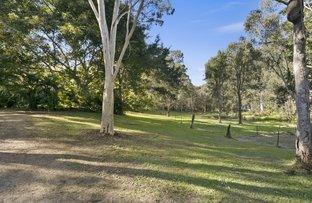 Picture of 11 Macarthur Street, Alexandra Hills QLD 4161