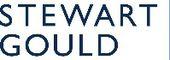 Logo for Chapman Gould & May Real Estate