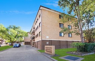 Picture of 10/16 Luxford Road, Mount Druitt NSW 2770