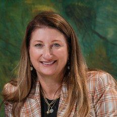 Rachael Spinks, Sales representative