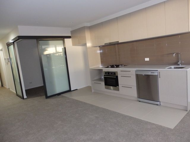 305/394 Middleborough Road, Blackburn VIC 3130, Image 1