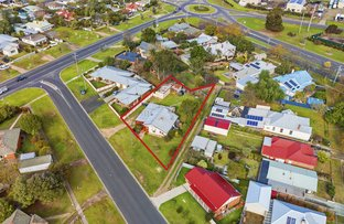 Picture of 87 Queen Street, Maffra VIC 3860