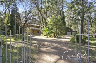 Picture of 27 Shady Avenue, Salt Ash NSW 2318