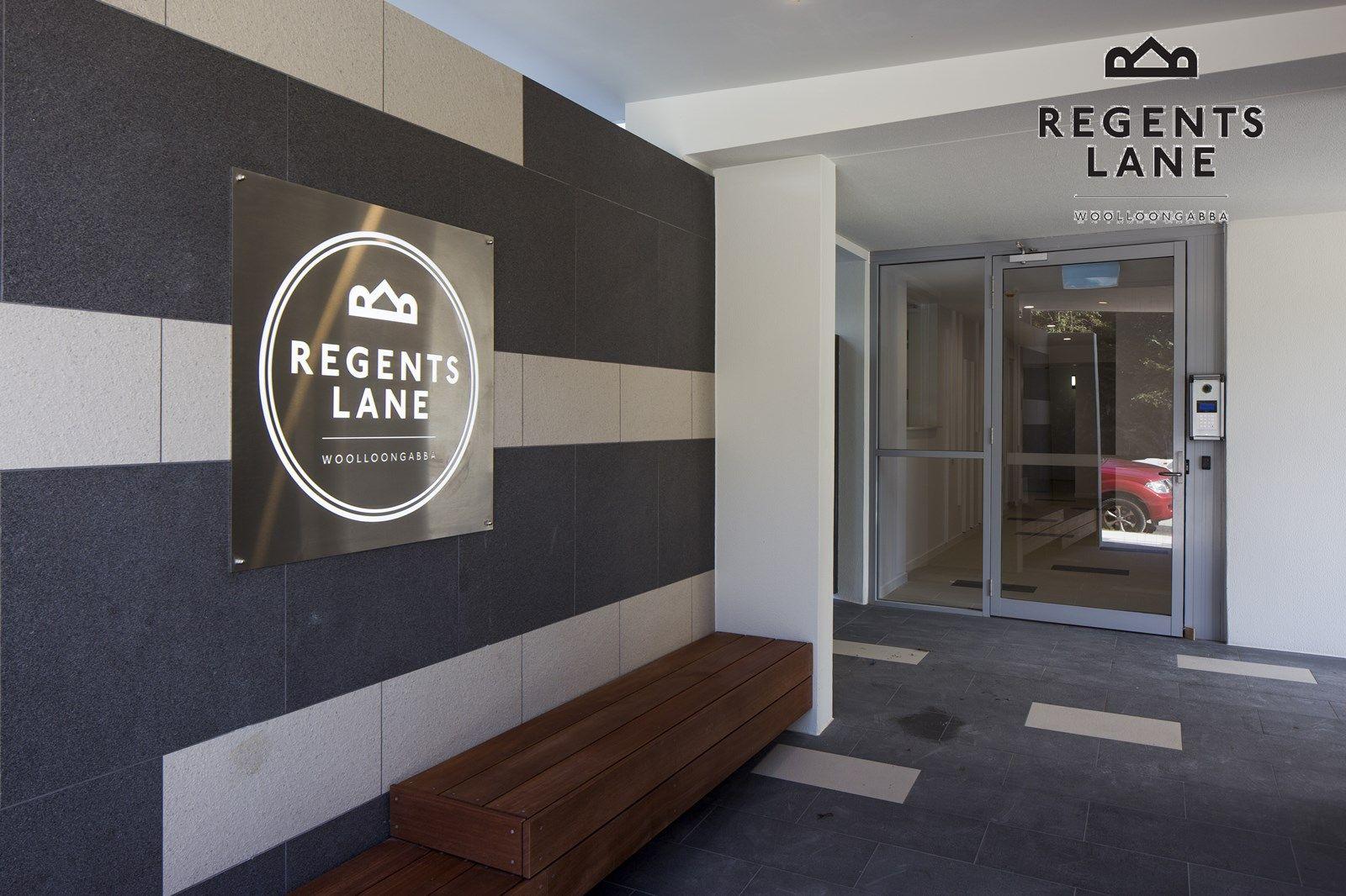4A / 25-29 Regent Street, Woolloongabba QLD 4102, Image 1