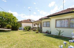 37 Craiglea Street, Blacktown NSW 2148