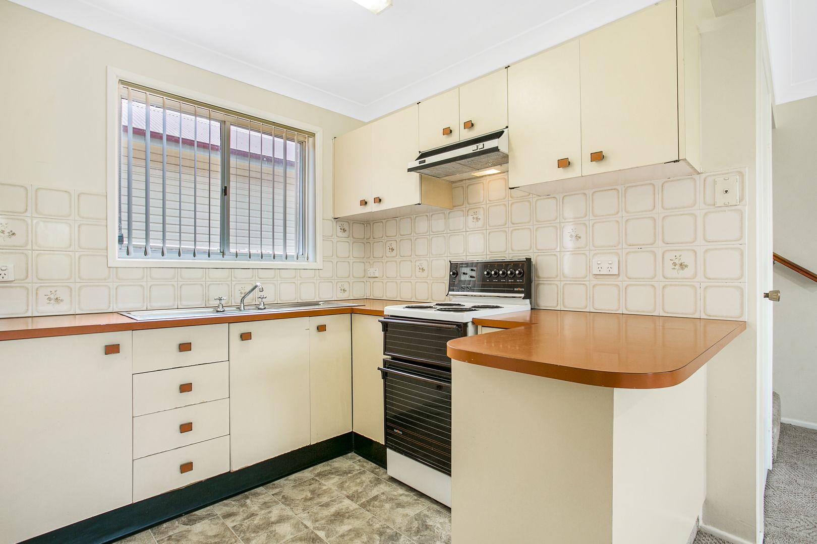 2/22 King Street, Tamworth NSW 2340, Image 2