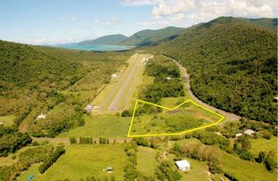 Picture of Lot 3 Shute Harbour Road, Flametree QLD 4802