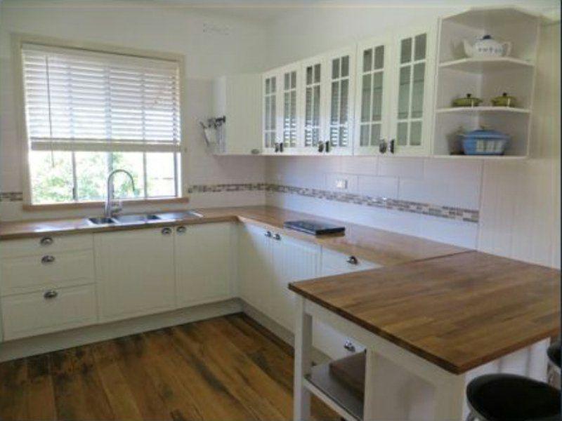 98 Bentinck Street, Ballina NSW 2478, Image 0