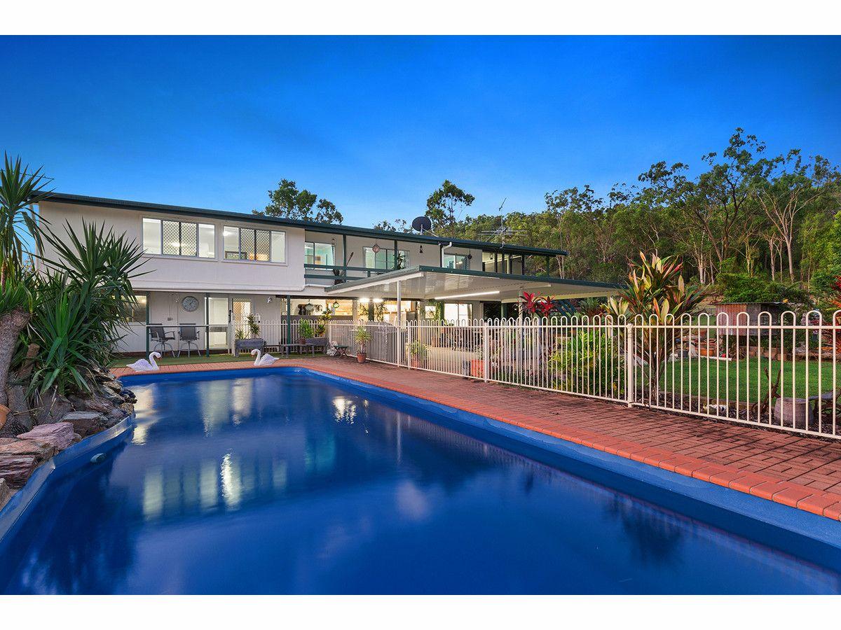 765 Keppel Sands Road, Coowonga QLD 4702, Image 0