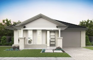 Picture of Lot 39 The Orchard, Doolandella QLD 4077
