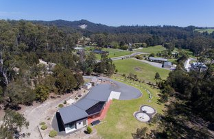 1 Forest Heights Drive, Tugrah TAS 7310