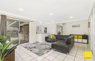 7 Banstead Street, Birkdale QLD 4159