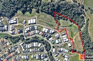 Lot 112 Redgum Place, Albion Park NSW 2527