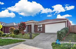 Picture of 32 Clement Way, Melton South VIC 3338