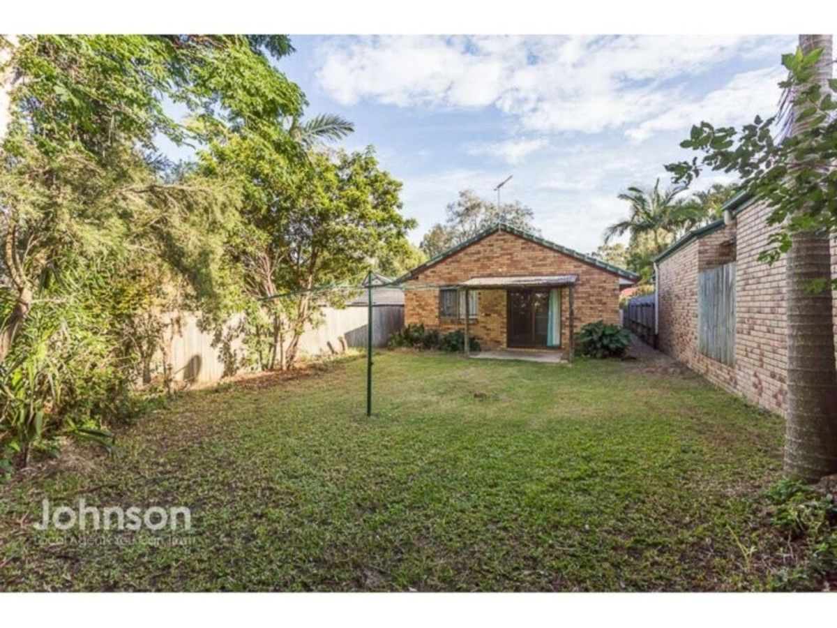 48 Beaufront Place, Forest Lake QLD 4078, Image 9
