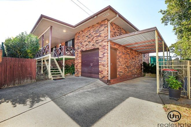 Picture of 2/16 Wybalena Crescent, TOORMINA NSW 2452