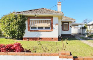 Picture of 7 Younger Street, Wangaratta VIC 3677
