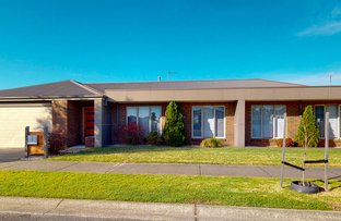 Picture of 136 Gordon  Street, Traralgon VIC 3844