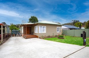 Picture of 111 Glenbrook Road, Blaxland NSW 2774