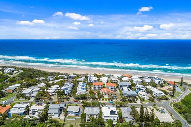 Picture of 2/23 Sobraon Street, SUNRISE BEACH QLD 4567