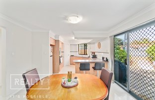 Picture of 100 Banksia Street, Tuart Hill WA 6060