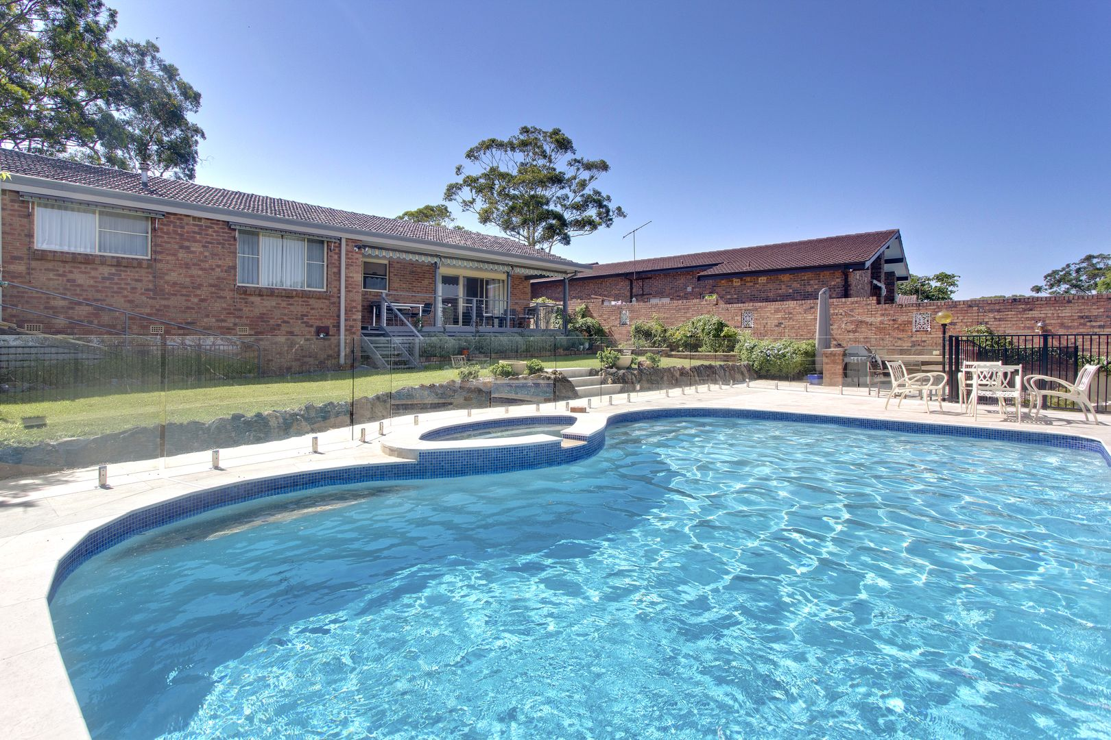 19 Alt Crescent, Davidson NSW 2085, Image 0