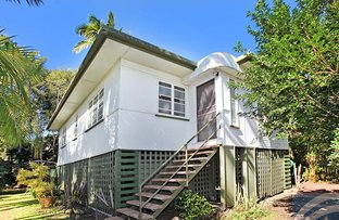 Picture of 16 Hill Street, Nambour QLD 4560