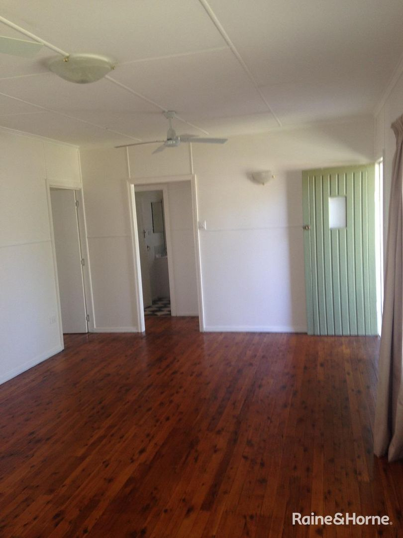 43 Annandale Street, Injune QLD 4454, Image 2