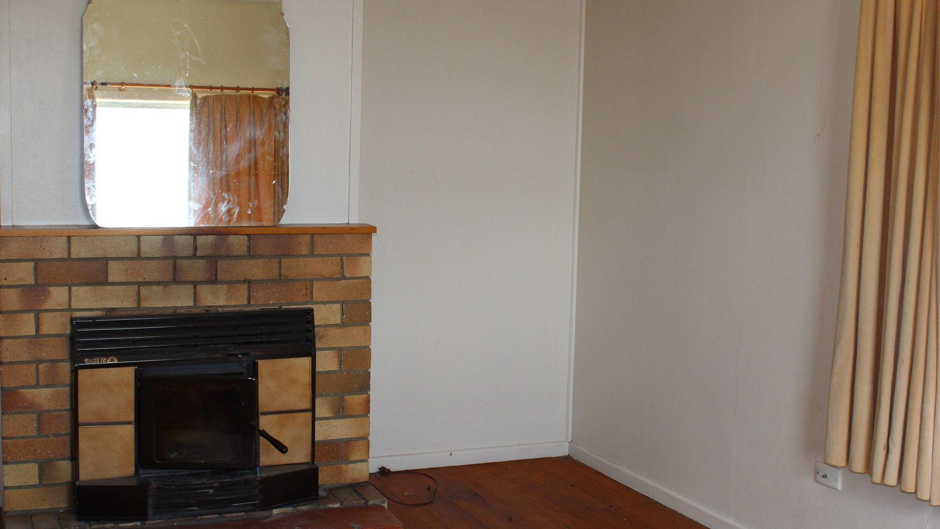 153 Herbert Street, Glen Innes NSW 2370, Image 2