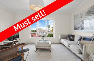 Picture of 16/11 Myahgah Road, Mosman NSW 2088