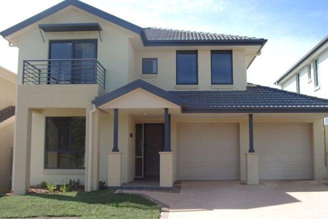 Picture of 5 Preston Avenue, ELDERSLIE NSW 2570
