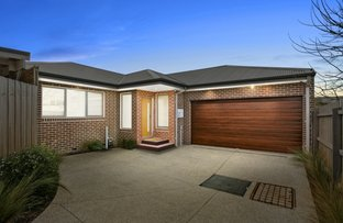 Picture of 45A Bayview Road, Mornington VIC 3931