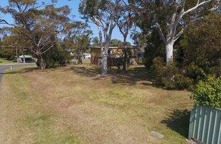33 Orient Point Rd, Culburra Beach NSW 2540