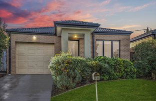 Picture of 19/103 Army Road, Pakenham VIC 3810
