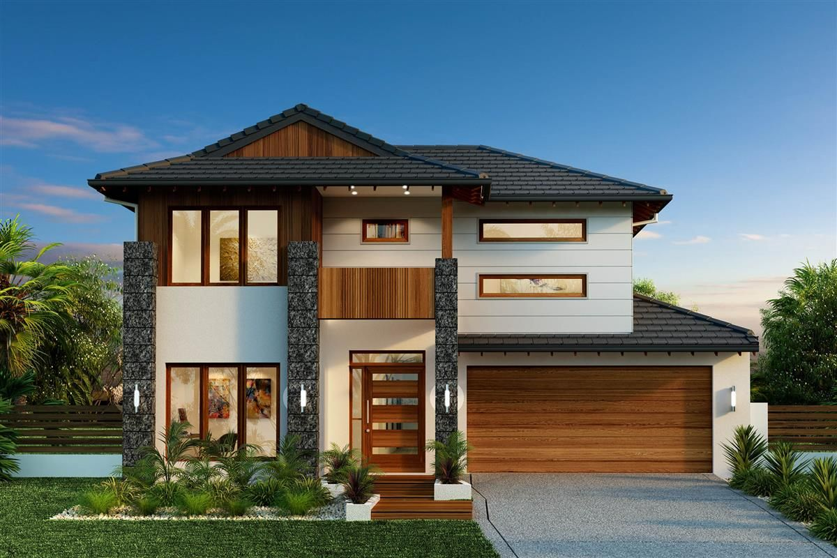 Lot 4 For more info please call Sales Consultant, Kenmore QLD 4069, Image 2
