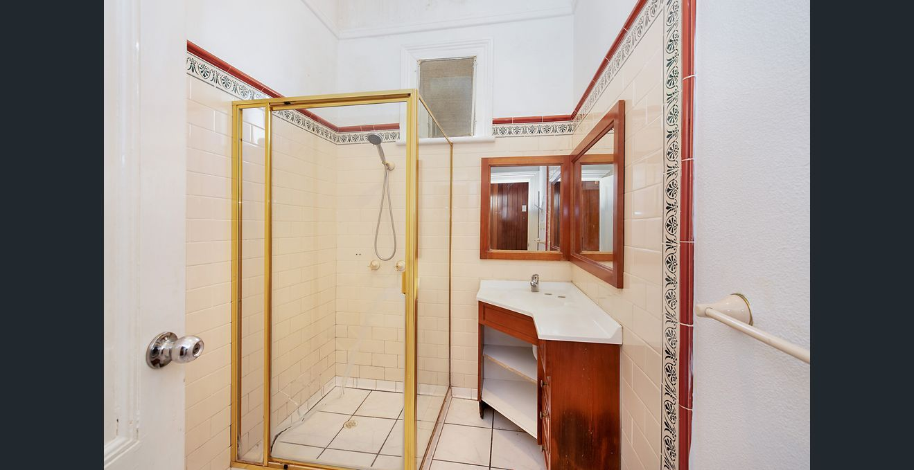 314 Darby Street, Cooks Hill NSW 2300, Image 2