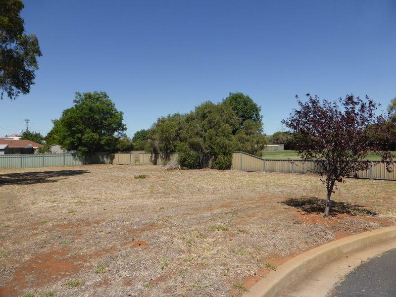 11 Scoble Place, Parkes NSW 2870, Image 1