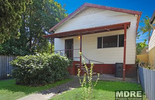 Picture of 19 Maitland Road, Mayfield NSW 2304
