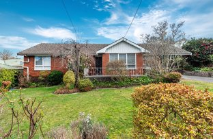 Picture of 19 Zeising Court, Boronia VIC 3155